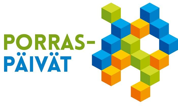 Porraspäivät-kampanjan logo